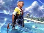 Final Fantasy X Guide