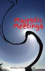 majestic meetings