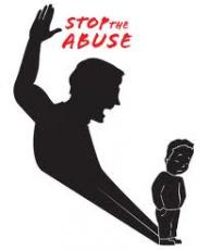 No use for abuse