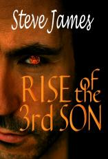 Rise of the Third Son