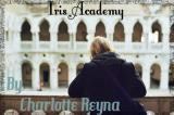 Character Pictures and Summary: 'Iris Academy'