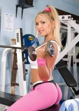 Gym Girls