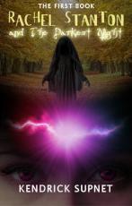 Rachel Stanton and The Darkest Night