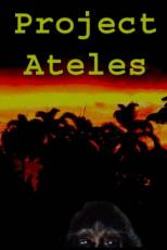 Project Ateles