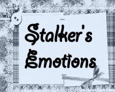 Stalker's Emotions