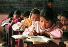 girls' education