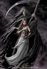 Sicky666 Fhtagn - Beauty & Death