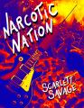 Narcotic Nation