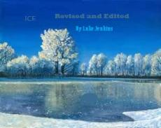 ICE Revised and Expanded by Luke Jenkins