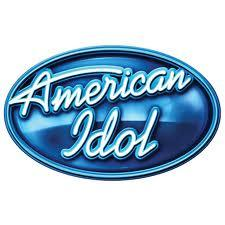 My American Idol Moment