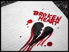 Broken Heart- Do You Really Know?
