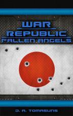 War Republic: Fallen Angels