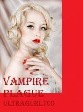 Vampire plague characters