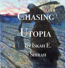 Signing Utopia