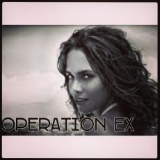 Operation EX