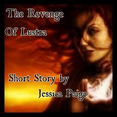 The Revenge of Lustra