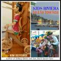 KIDS RIVIERA Sun & Fun Travel Focus