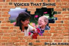 Voices That Shine