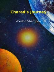 Charad's Journey