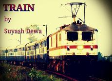 TRAIN (HINDI)