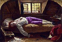 EDWARD'S DEATH-A TRAGEDY