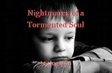 Nightmares of a Tormented Soul