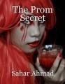 The Prom Secret