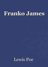 Franko James