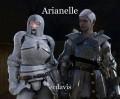 Arianelle