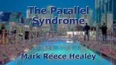 The Parallel Syndrome