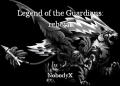 Legend of the Guardians: reborn