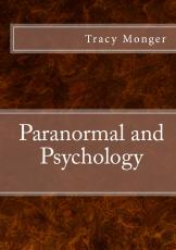 Paranormal and Psychology