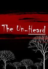 The Un-Heard