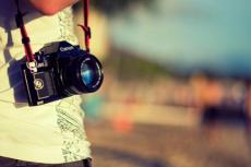 Aspects of Photography