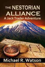 The Nestorian Alliance: A Jack Trader Adventure