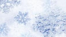 Fragile Winter