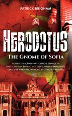 Herodotus - The Gnome of Sofia