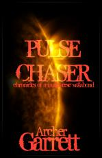 PULSE CHASER