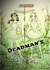 Deadman's Fairy Tales