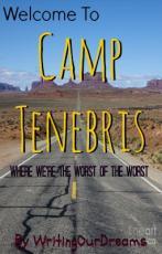 Camp Tenebris