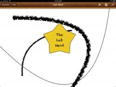 Lab N3rd