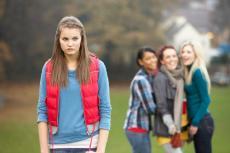 Bullies: A Tragic End