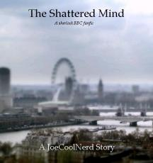 The Shattered Mind
