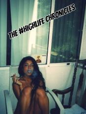 The #HighLife Chronicles : Ep.1: