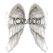 _Forbidden_
