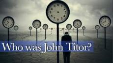 John Titor is Alive and Well!