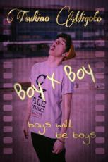 BoyXBoy One-shots and Fan-fictions