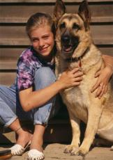 My Dog Ralph