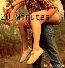 2o Minutes