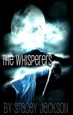 The Whisperers...